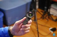Black-Eye-Pro-Cinema-Wide-G4-Lens-hands-on-4-of-6