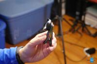 Black-Eye-Pro-Cinema-Wide-G4-Lens-hands-on-5-of-6
