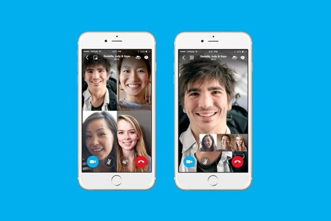 Teen who found FaceTime eavesdropping bug may get bug bounty