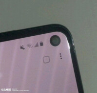 galaxy-s10e-live-images-leaked-877.jpg