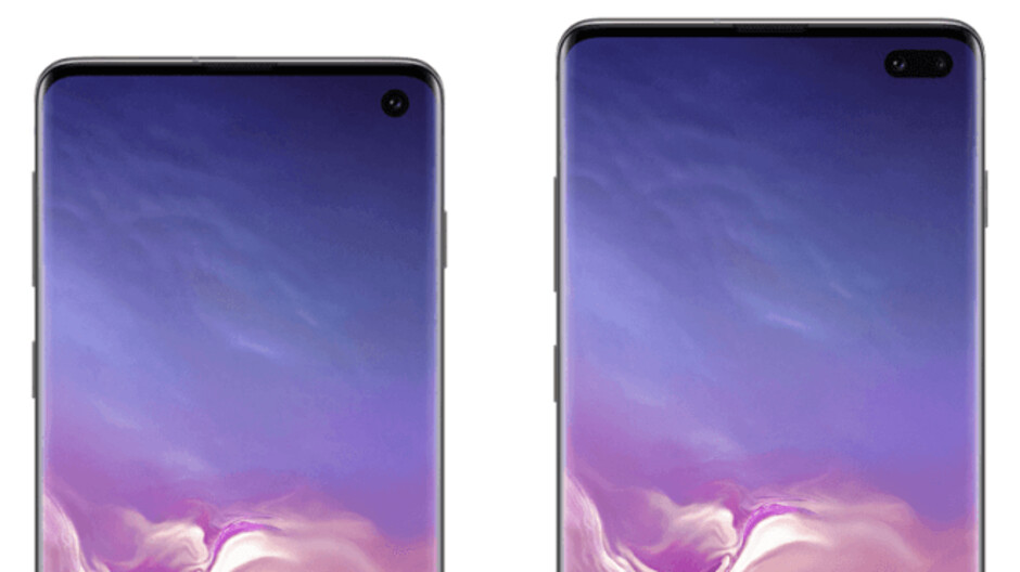 Galaxy S10, S10+ and S10e release date, price, news and leaks