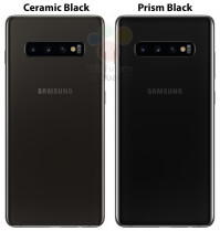 Samsung-Galaxy-S10-Plus-1549448711-0-0.jpg