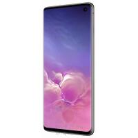 Samsung-Galaxy-S10-1549445944-0-0