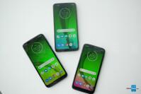 Moto-G7-Play-G7-Power-G7-Hands-On-34