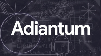 Google's Adiantum brings fast encryption to cheap smartphones