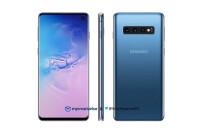 Samsung-Galaxy-S10-blue.png