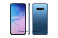 Samsung-Galaxy-S10e-blue.png