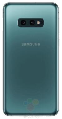 Samsung-Galaxy-S10e-1549033503-0-0.jpg