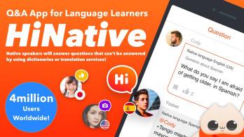 En iyi dil öğrenme uygulamaları ve nasıl kullanılacağı (2019 baskısı)