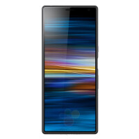 Sony-Xperia-XA3-Plus-1550006890-0-0.jpg