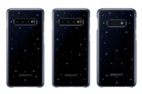 Galaxy-S10-clear-cover