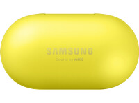 samsung-galaxy-buds-canary-yellow.png