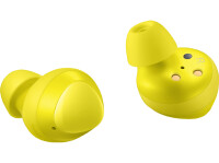 Samsung-Galaxy-Buds-canary-yellow-1.png