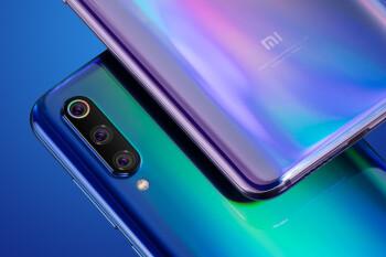 Γνωρίστε τη ναυαρχίδα Xiaomi Mi 9: χωρίς την υψηλή τιμή