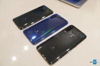 Xiaomi-Mi-9-Hands-on005
