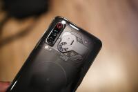 Xiaomi-Mi-9-Hands-on007