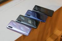 Xiaomi-Mi-9-Hands-on017