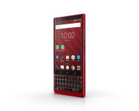 BlackBerry-KEY2-red-2