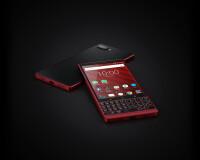 BlackBerry-KEY2-red-7