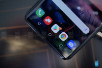 LG-G8-Hands-On-7