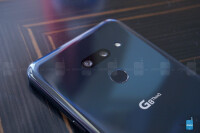LG-G8-Hands-On-14