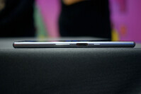 Sony-Xperia-10-and-10-Plus-Hands-On-17
