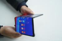 Oppo-foldable-phone-2.jpg