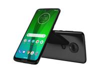 Motorola-Moto-G7-preorder-release-price-US-01.jpg