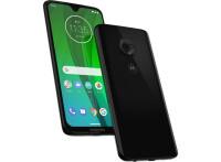 Motorola-Moto-G7-preorder-release-price-US-02.jpg