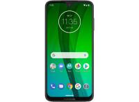 Motorola-Moto-G7-preorder-release-price-US-03.jpg