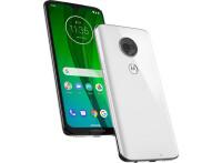 Motorola-Moto-G7-preorder-release-price-US-05.jpg