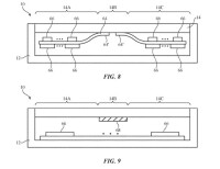 29925-48734-apple-patent-application-heating-folding-display2-l.jpg