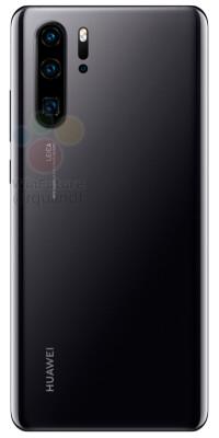 Huawei-P30-Pro-1551280946-0-0.jpg