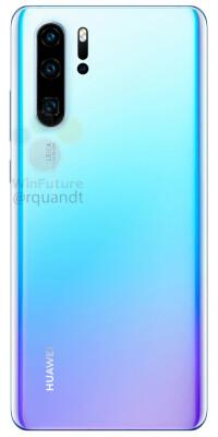 Huawei-P30-Pro-1551280981-0-0.jpg