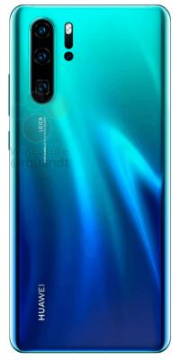 Huawei-P30-Pro-1551281268-0-0.jpg
