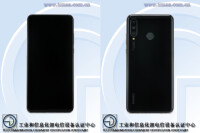 Huawei-P30-Lite