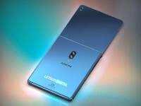 zte-opvouwbare-smartphone-1024x768.jpg