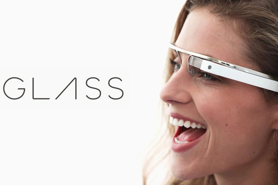 Apple is going where Google already failed miserably - Apple's iPhone-connected AR smart glasses might be just months away from a production start