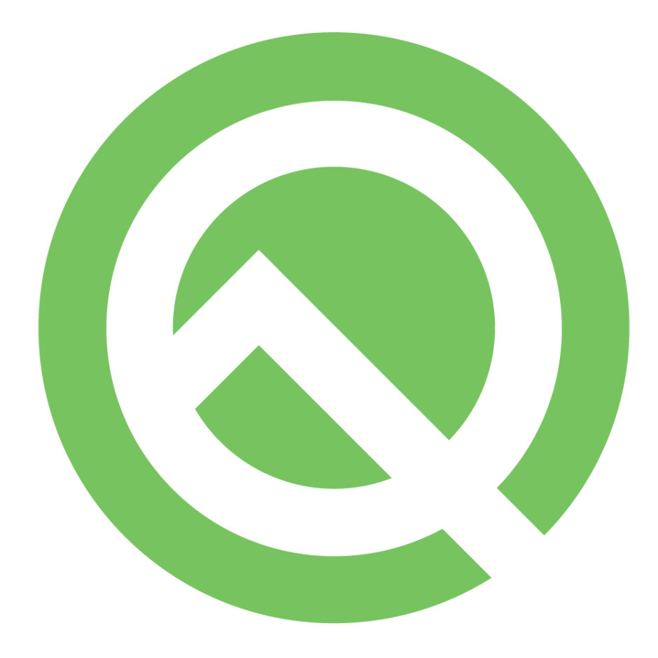 Android Q Beta is now up for grabs, comes with lots of goodies in tow