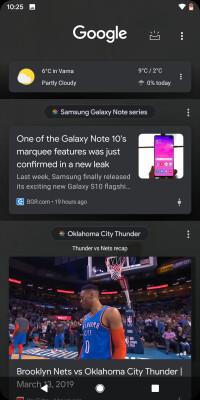 Android-Q-dark-mode-2