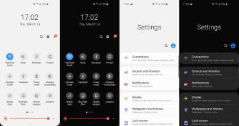 Samsung Galaxy S10 Plus: 10 Must-know Tips & Tricks