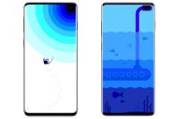 Samsung-Galaxy-S10-cutout-wallpapers-2