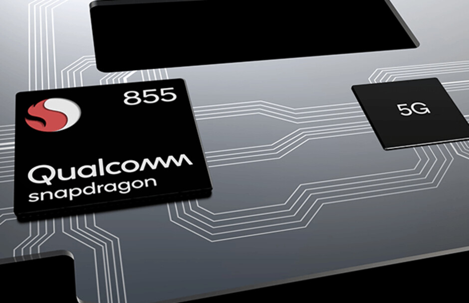 The Snapdragon 855 is expected to power Google's new Pixel phones - Google Pixel 4 and Pixel 4 XL rumor review: Design, specs, camera, price and release date