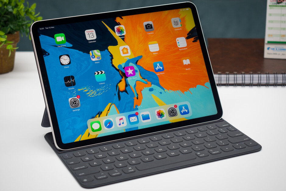 iOS 13 release date and best rumored new features