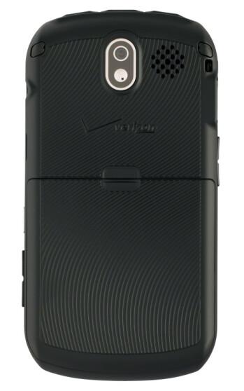 Pantech Crux for Verizon Wireless