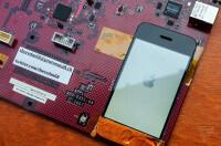 Screenshot2019-03-19-An-exclusive-look-at-an-original-iPhone-prototype2