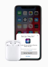 Apple-AirPods-worlds-most-popular-wireless-headphoneshey-siri03202019