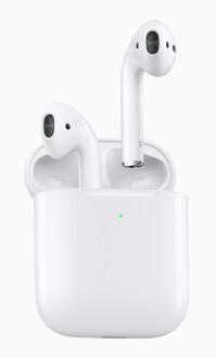 Apple-AirPods-worlds-most-popular-wireless-headphones03202019