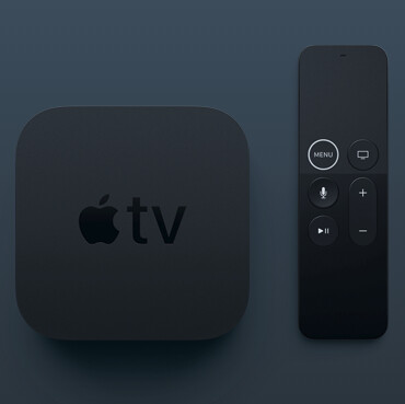 Apple TV service to be announced on March 25, but it's not what you think