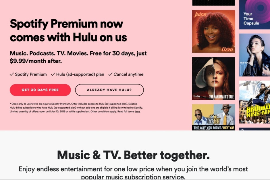 This is the kind of competition Netflix is facing nowadays in the US - Mobile-only Netflix and chill could be coming soon at a killer price